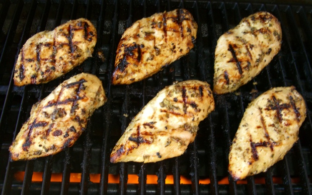recipe-main-course-chicken-marinated-with-meyer-lemon-and-basil-005-blog-1