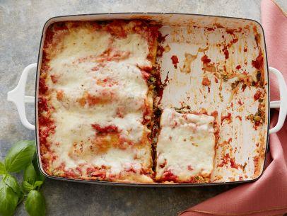 FNK_Vegetarian-Lasagna_s4x3.jpg.rend.sni12col.landscape.jpeg