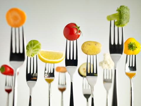 fruit-and-veg-on-forks.jpg
