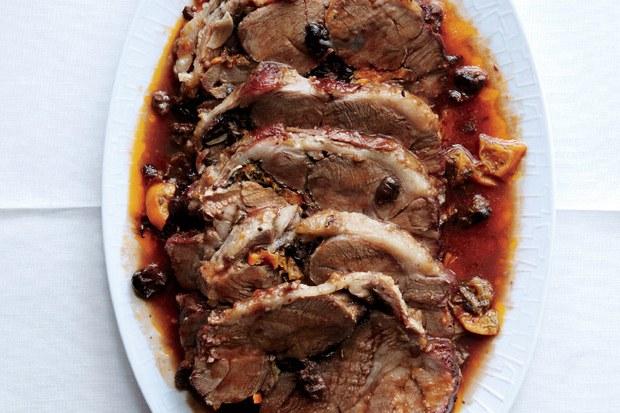 51205470_lamb-pot-roast_1x1.jpg