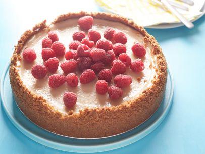 FN_Vegan-Cheesecake_s4x3.jpg.rend.sni12col.landscape.jpeg