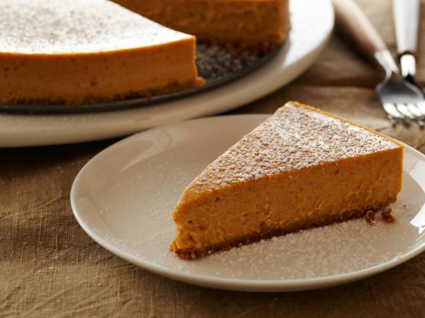 FNK_Kitchens-Pumpkin-Cheesecake_s4x3.jpg.rend.sni18col.jpeg