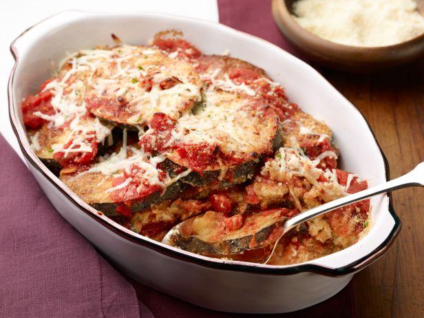FNK_Healthy-Gluten-Free-Eggplant-Parmesan_s4x3.jpg.rend.sni18col.jpeg