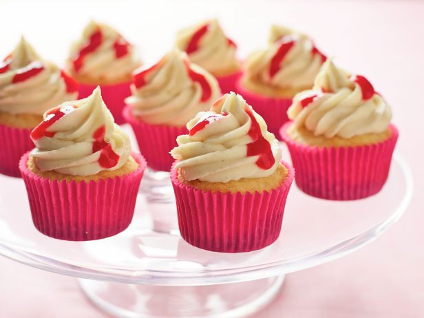 WS0602H_new-york-cheesecake-cupcakes_s4x3.jpg.rend.sni18col.jpeg