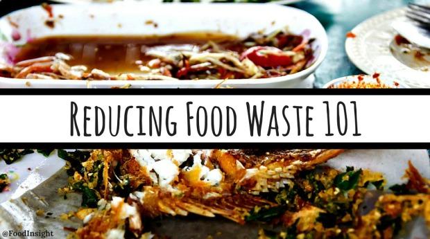 Reducing Food Waste 101_0.jpg