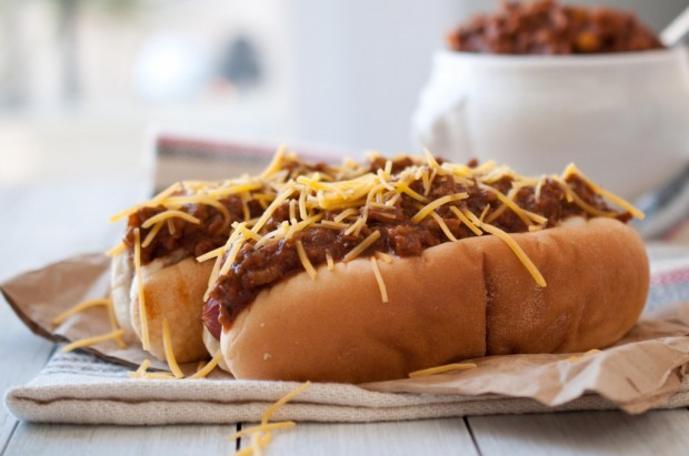 Beer-Chili-Hot-Dog4-1024x680.jpg