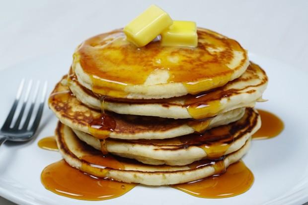easy-pancakes_1980x1320-118377-1.jpg