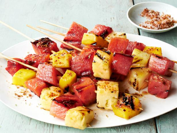 FNM_070114-Grilled-Fruit-Skewers-with-Chili-and-Lime-Recipe_s4x3.jpg.rend.hgtvcom.616.462.jpeg