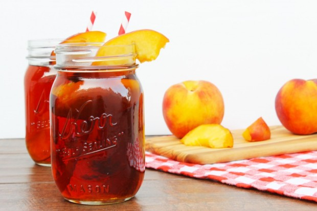 grown-up-peach-iced-tea4-1024x682.jpg