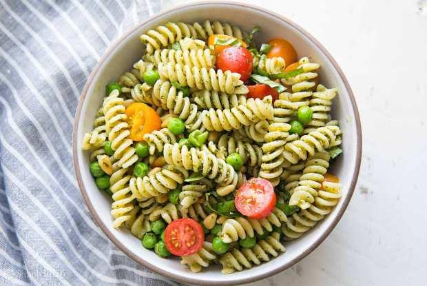 pesto-pasta-salad-horiz-a-1600.jpg