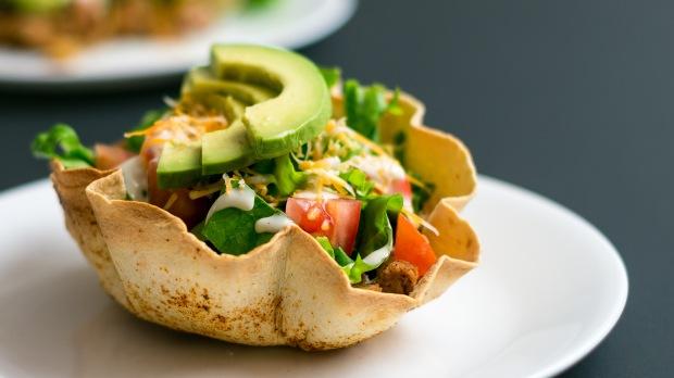 taco-salad-recipe.jpg