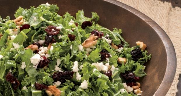 kale-salad-feta-cranberries-walnuts-og.jpg